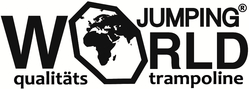 WORLD JUMPING highspeed Trampoline s.r.o.