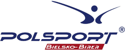 Polsport S.A.