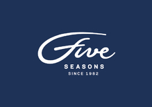 Five Seasons