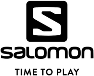 SALOMON SAS
