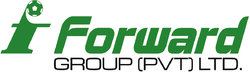 Forward Sports (Pvt.) Ltd.