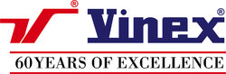 Bhalla International