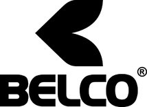 Belco Sports