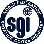 WFSGI - World Federation of the Sporting Goods Industry
