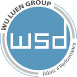 Wu Luen Knitting Co., Ltd.