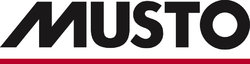 MUSTO Limited