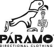 Páramo Ltd.