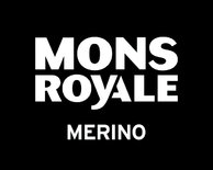 Mons Royale Europe GmbH