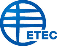 Etec Int'l High-Tech Textile Co., Ltd.