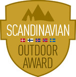 SOG Scandinavian Outdoor Group