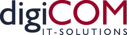 digiCOM IT-Solutions GmbH & Co. KG
