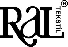 Logo Ral Tekstil AS