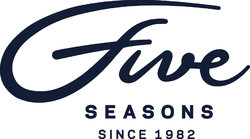 Logo Five Seasons