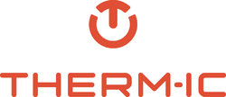 Logo THERM-IC