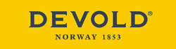 Logo DEVOLD of Norway GmbH