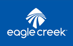 Logo Eagle Creek Europe Ltd.