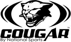 Logo National Sports