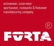 Forta Industries (Pvt.) Ltd.