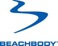 Logo BEACHBODY® - Global Brand Partners Pte. Ltd.