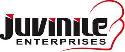 Logo Juvinile Enterprises