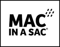 Logo Mac in a Sac