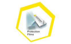 Protection Films