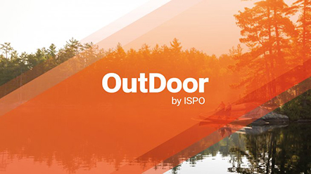 OutDoor by ISPO
